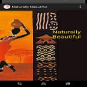 Beautiful Natural Hair 1.0