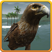 Eagle Fish Hunting 1.0