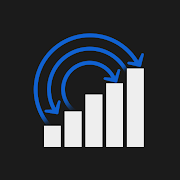 Auto Signal Network Refresher 1.12