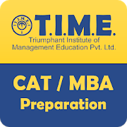 TIME4CAT 1.8.1