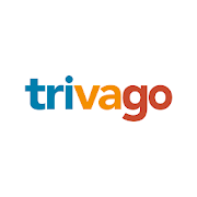 trivago: Hotels & Travel 5.35.1