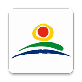 Oliva Nova: Beach&Golf Resort 1.94.2