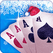 Solitaire 1 1 APK Download - Android Card Games
