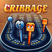 Ultimate Cribbage - Classic Board Card Game 1.7.5