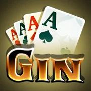 Gin Rummy 2.3.4
