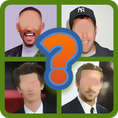 GUESS THE ACTOR 3.2.0k