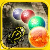 Free Marble Blast Game 1.0