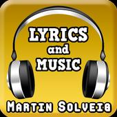 Martin Solveig Lyrics Music 1.0