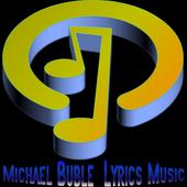 Michael Bublé - Nobody But Me 1.0