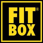 FITBOX 1.1