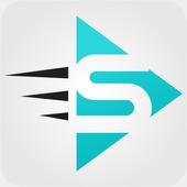 Swish 1.0.1