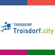 Troisdorf App 1.3.3