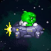 Star Troll 1.5