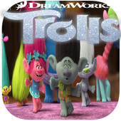 trolls adventure holiday run