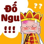 Do Ngu - Hai Nao 1.2.2