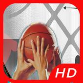 Real Basketball Games 1