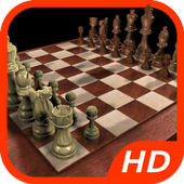 Chess Games Online 1