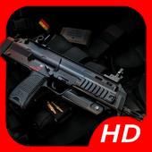 Free Gun Games 1
