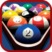 3D Pool Games 1