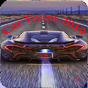 Car Twins  2019 1.0