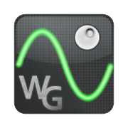 Waveform Generator 1.6