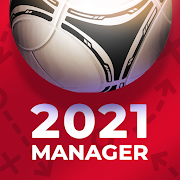 Football Management Ultra 2018 - Manager Game