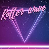 Roller Wave 0.1