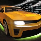 Underground Racing : Supercars