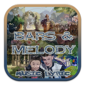 Bars and Melody Musics Lyric 2.8.0