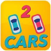 2 Car Race 1.0