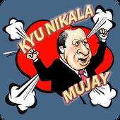 Kyun Nikala Mujay Kyun 1.2