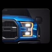 Truck Wallpaper 2017 1.0