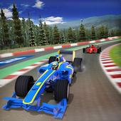 Formula Car Race 3D: Top Speed World Championship 1.0.0
