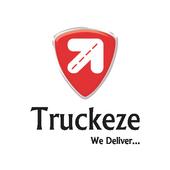 Truckeze 24