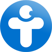 com gogii textplus 7 5 7 APK Download - Android cats  Apps