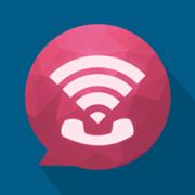 TIPS Mobile 1.1