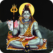 Lord Shiv Ringtones 1 4 APK Download - Android Music & Audio