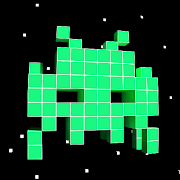 Super Space Shooter
