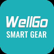 WellGo 1.5.00