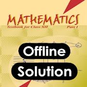 12th Maths NCERT Solution 2.01