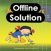 6th Maths NCERT Solution 2.1