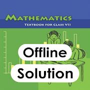 7th Maths NCERT Solution 2.12