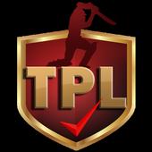 TPL - True Premier League 1.0.2