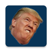 Trump Triumph ChallengeInfected GamesAdventure