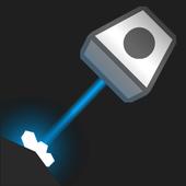 Light & Dark: Lost in Space 1.0.2
