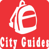 Budapest City Guides 2.0