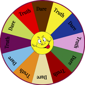 Super Truth Or Dare - Truth Or Dare Kids 1.2