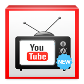 Truyền hình Tube 1.0