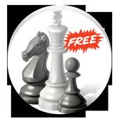 Chess Free, Chess 3D (No Ads) 1.6.18