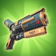 Spacelanders: Hero Survival - arcade shooter 1.5.14